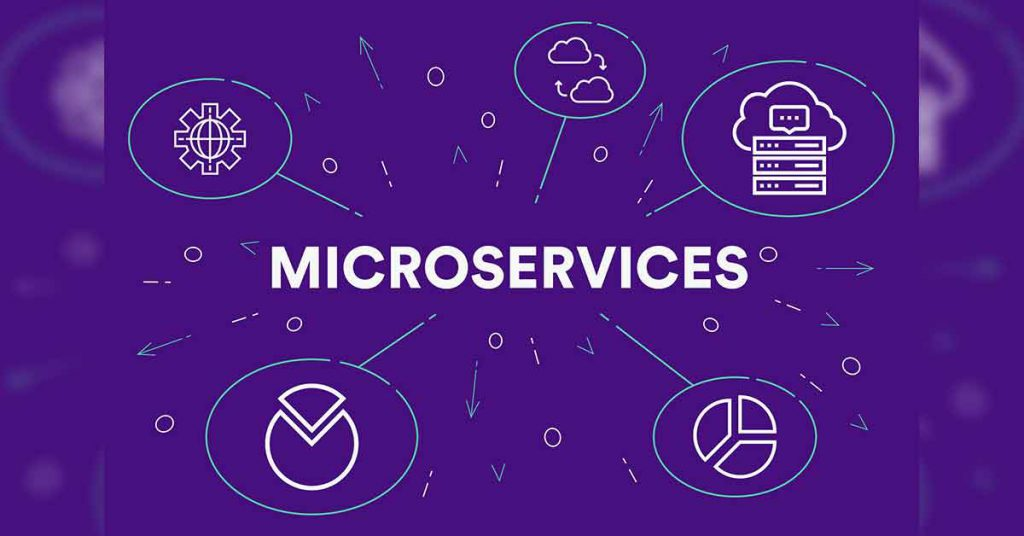 microservices-java-developer