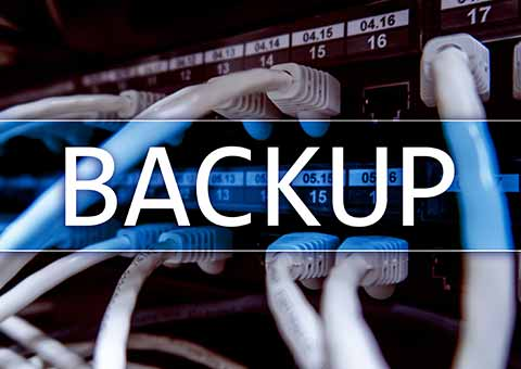 backup-plan