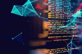 Best-Coding-Practices