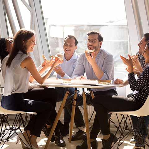 Healthy-Employee-Relations