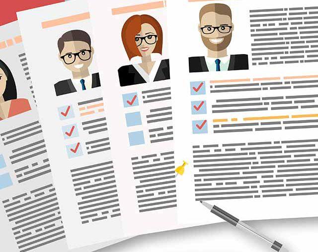 resume-profile-picture