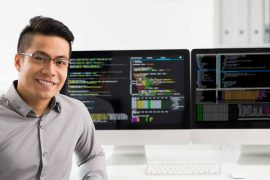 become-a-software-engineer