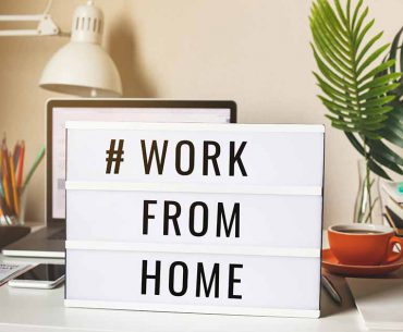 work-from-home-policy