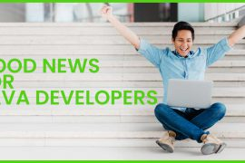 Good-News-For-Java-Developers