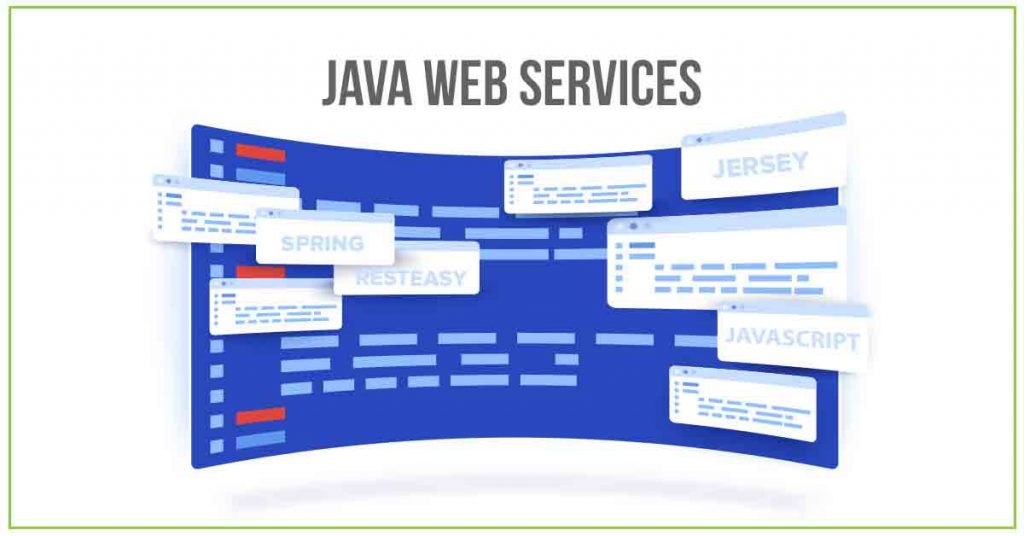 java-web-services