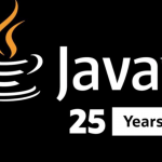 java major milestones