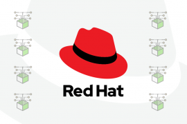 Java Support By Red Hat