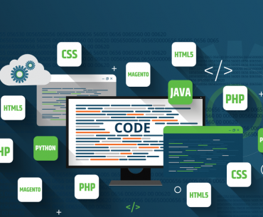 Java certification course