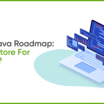 java roadmap