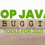 java debugging tools