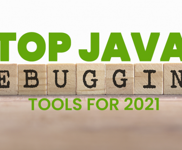 java debugging tools