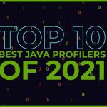 best java profiler tools
