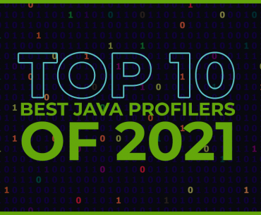 best java profiler tools