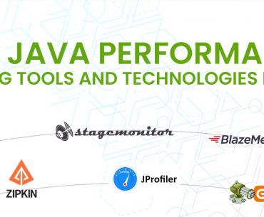 java performance testing tools