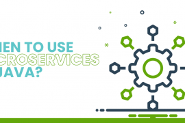 microservices java
