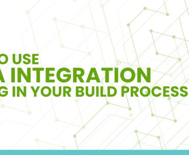integration testing java