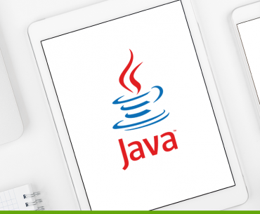 Annotations-in-Java