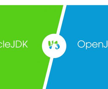 openjdk vs oracle jdk